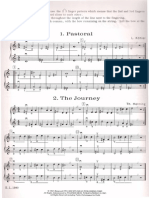 26 Duets for Strings