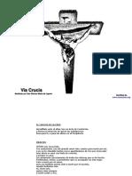 Via Crucis - San Alfonso Maria de Ligorio.pdf