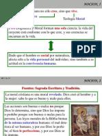 moralfundamentaltotal-110603210805-phpapp02