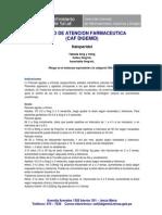 Haloperidol.pdf