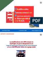 clasificacininternacionaldelfuncionamiento-cif-091207064903-phpapp01