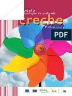 Ficheiro_Creche-Avaliação de qualidade