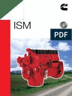 Folheto PDF 38