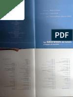 Los.secretos.del.Helado.pdf.by.chuska.{Www.cantabriatorrent.net} NoPW