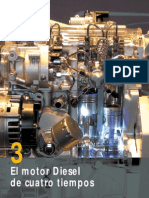 Motores_UD03