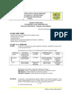 Cuadernillo11_NT1 - Fluidos