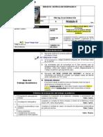 Sistemas de Informacion II