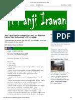 H Panji Irawan_ Resume KKD Radiologi 2009