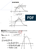 Clase-15CDX14(tarde)