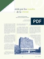 110_Recorrido por los murales de la UNAM.pdf