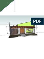 Casa de Magno01.pdf