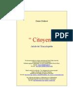 73780588-Diderot-Citoyen.pdf