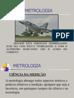 Metrologia-20061