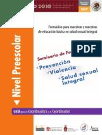 Formación_sex_preescolar