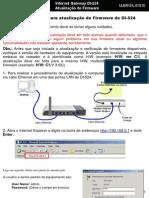 DI524_FIRMWARE.pdf