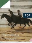 Miriam O;Neil - Australska Romansa