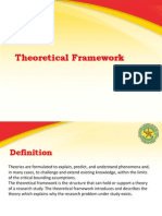 Theoretical Framework.pptx