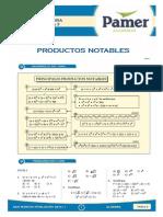 Álgebra_Semana 3