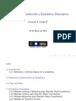 Tutorial_0_Capitulo_1_Introduccion_y_Estadistica_Descriptiva_version_imprimible.pdf