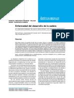 enfermedad del desarrollo de cadera.pdf
