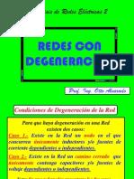 1369712163__DEGENERACIONBosco%2BMendoza