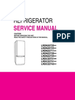 LRDN20720xx Manual de Servicio2