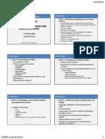 Curso Extensao ParteI-Slides