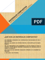 materialescompuestos-131203230901-phpapp01