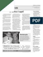 Coluna Fim de Semana (Maranhão)