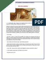 MITO DE LA CABERNA.docx