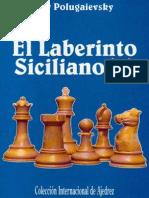 Polugaievsky, Lev - El Laberinto Siciliano 1