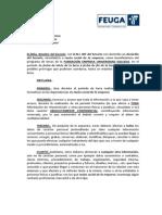 Feuga.pbf.2.106.Acuerdo.confidencialidad