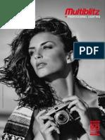 Multiblitz Catalogue 2012 Mmf