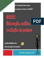EN2521-aula1_2011_1