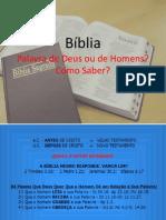 Bblia- Geral Capri10x