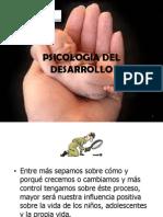 Documentos Varios 2013