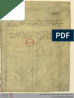 Codex Hasse