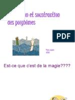 02 addition et soustraction f 905 dec06
