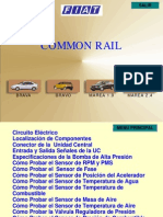 Fiat+Common+Rail