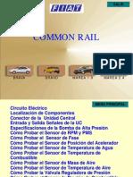 Fiat+Common+Rail