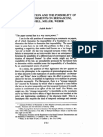 J Butler - Deconstruction and the Possibility of Justice - Comments on Bernasconi, Cornell, Miller, W