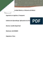 FIS_U1_EAAF_RACN.pdf
