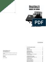 Libro Ecuador Made in China-2