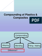 03.CompoundingOfPolymers&Composites (71) (NXPowerLite)