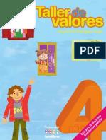 TALLER DE VALORES.pdf