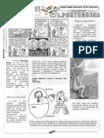 Nocoes Sobre Linguagem Texto e Discurso (1)