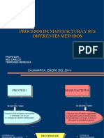 1procesosdemanufactura1-131002182127-phpapp02