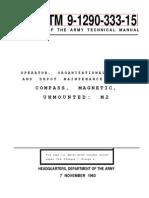 TM-9-1290-333-15_compass.pdf