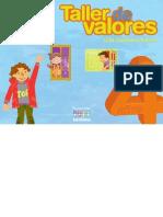 Taller de Valores (2)