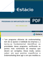 07-Programa-de-Implanttação-do-Endomarketing